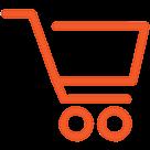 Augmented Reality E-commerce